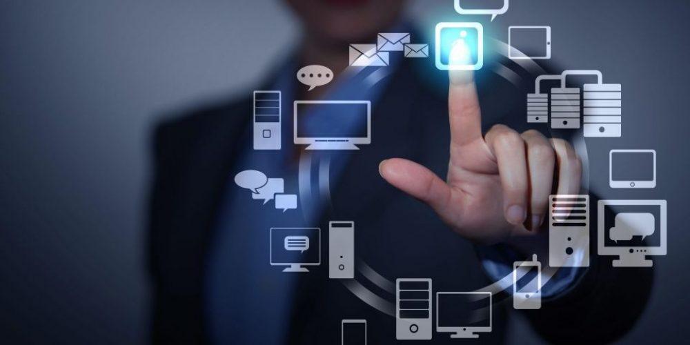 Teknologi: Temanmu atau Musuhmu? Silahkan Disimak