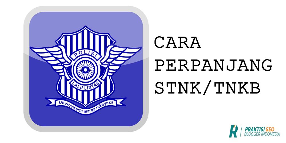 Samsat Logo