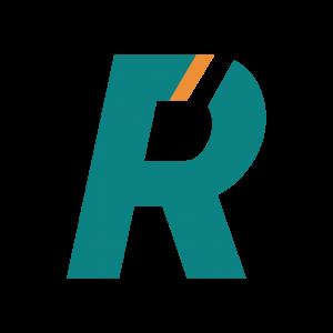 logo icon rizam kusfandi